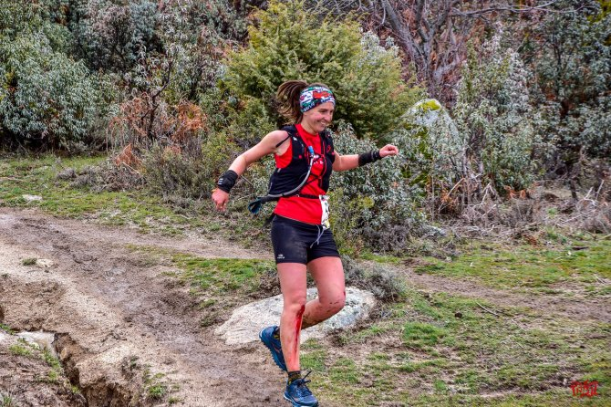 2018_03_11_madrid-tactika-trail-2018-mataelpino_km-18-carrera-larga_madrid-tactika-trail-2018-mataelpino-4952286-51867-1620.jpg