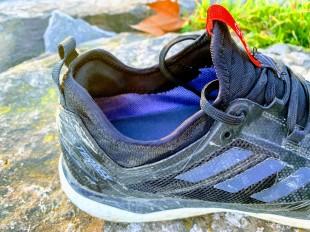 Adidas_Terrex_Agravic_XT_GTX15