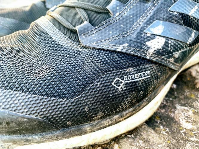 Adidas_Terrex_Agravic_XT_GTX2