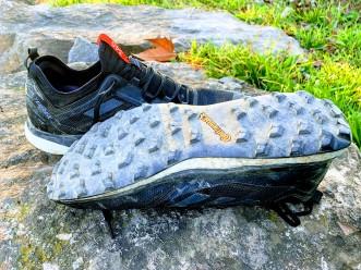 Adidas_Terrex_Agravic_XT_GTX20