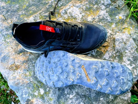 Adidas_Terrex_Agravic_XT_GTX21