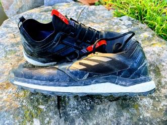Adidas_Terrex_Agravic_XT_GTX26