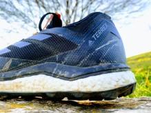 Adidas_Terrex_Agravic_XT_GTX27
