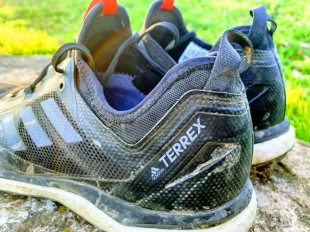 Adidas_Terrex_Agravic_XT_GTX3
