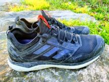 Adidas_Terrex_Agravic_XT_GTX9