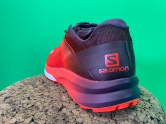 SALOMON_SLAB_ULTRA_213